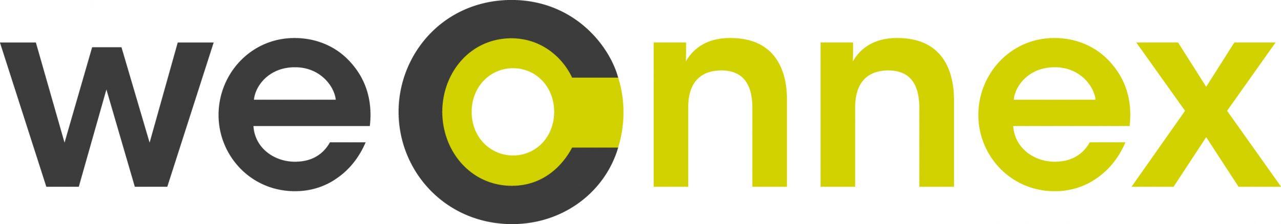 Logo Alptel KMU Kunde WECONNEX AG