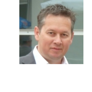 Gründer von Alptel Partner mobilreport, Andreas Schöpf