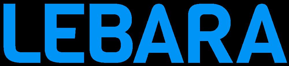 Logo von Alptel Partner Lebara