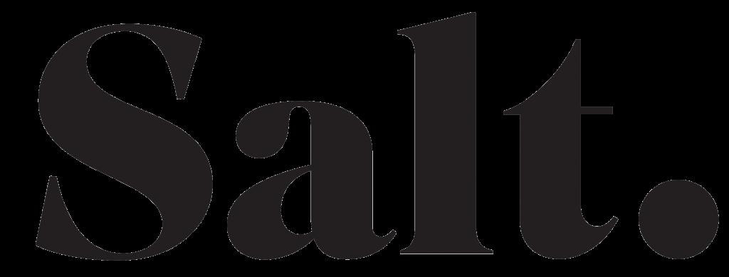 Logo von Alptel Partner Salt
